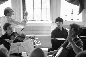 2012 Summer Music Camps And Festivals