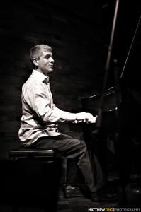 Alexander Technique Benefits Musicians